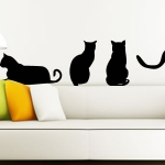 black-stickers-decor-cats4