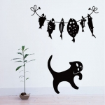 black-stickers-decor-cats6