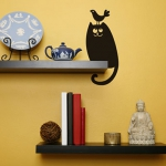 black-stickers-decor-cats7