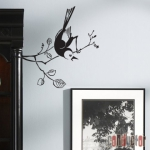 black-stickers-decor-bird-n-flowers2