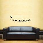 black-stickers-decor-bird-n-flowers6