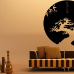 black-stickers-decor-voyage12