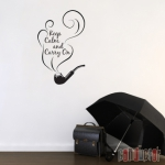 black-stickers-decor-simbol3