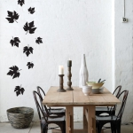 black-stickers-decor-kitchen-dining2