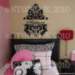 black-stickers-decor-bedroom3