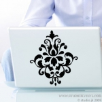 black-stickers-decor-misc4