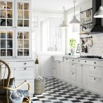 black-white-checkerboard-floors-tiles-in-kitchen1-1.jpg