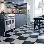 black-white-checkerboard-floors-tiles-in-kitchen10-1.jpg