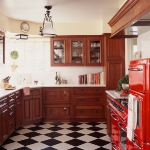 black-white-checkerboard-floors-tiles-in-kitchen11-4.jpg