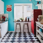black-white-checkerboard-floors-tiles-in-kitchen11-7.jpg