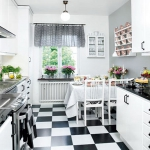 black-white-checkerboard-floors-tiles-in-kitchen2-2.jpg