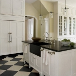 black-white-checkerboard-floors-tiles-in-kitchen2-3.jpg