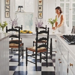 black-white-checkerboard-floors-tiles-in-kitchen3-1.jpg