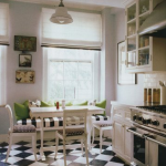 black-white-checkerboard-floors-tiles-in-kitchen3-2.png