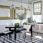 black-white-checkerboard-floors-tiles-in-kitchen3-3.jpg