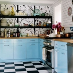 black-white-checkerboard-floors-tiles-in-kitchen3-5.jpg