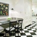 black-white-checkerboard-floors-tiles-in-kitchen3-6.jpg