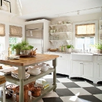 black-white-checkerboard-floors-tiles-in-kitchen4-1.jpg