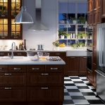 black-white-checkerboard-floors-tiles-in-kitchen4-2.jpg