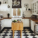 black-white-checkerboard-floors-tiles-in-kitchen4-3.jpg