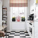 black-white-checkerboard-floors-tiles-in-kitchen5-3.jpg