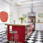 black-white-checkerboard-floors-tiles-in-kitchen6-2.jpg
