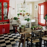 black-white-checkerboard-floors-tiles-in-kitchen6-4.jpg