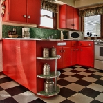 black-white-checkerboard-floors-tiles-in-kitchen6-5.jpg