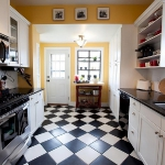 black-white-checkerboard-floors-tiles-in-kitchen7-4.jpg