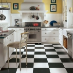 black-white-checkerboard-floors-tiles-in-kitchen7-5.jpg