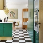 black-white-checkerboard-floors-tiles-in-kitchen8-1.jpg