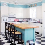 black-white-checkerboard-floors-tiles-in-kitchen9-1.jpg
