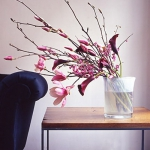 blooming-branches-in-home16.jpg