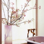 blooming-branches-in-home7.jpg