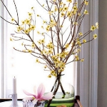 blooming-branches-in-home8.jpg