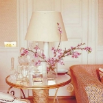 blooming-branches-in-home9.jpg
