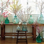 blooming-branches-in-home22.jpg