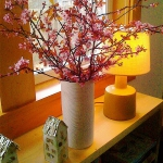blooming-branches-in-home26.jpg