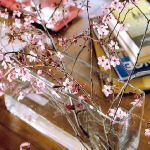 blooming-branches-in-home28.jpg