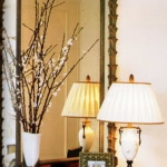 blooming-branches-in-home34.jpg