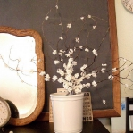blooming-branches-in-home36.jpg