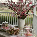 blooming-branches-spring-table-setting1-1.jpg