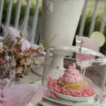 blooming-branches-spring-table-setting1-6.jpg