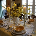 blooming-branches-spring-table-setting2-1.jpg