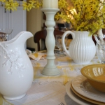 blooming-branches-spring-table-setting2-14.jpg