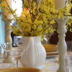 blooming-branches-spring-table-setting2-17.jpg
