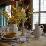 blooming-branches-spring-table-setting2-3.jpg