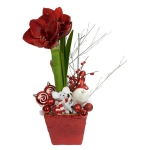 blooming-plants-new-year-decoration1-3