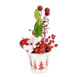 blooming-plants-new-year-decoration1-6