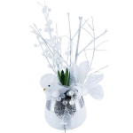 blooming-plants-new-year-decoration4-2